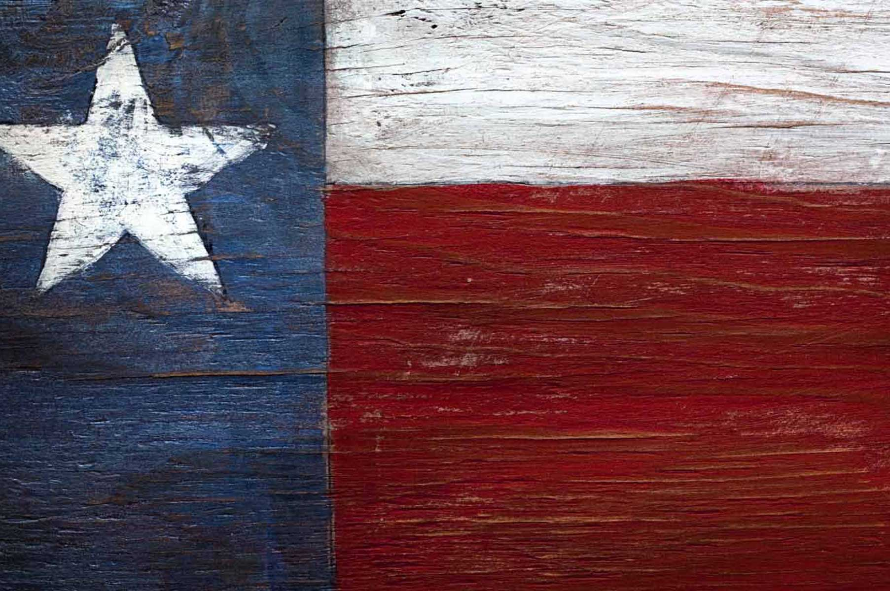 Obey Laws and Drive Safe in Texas
