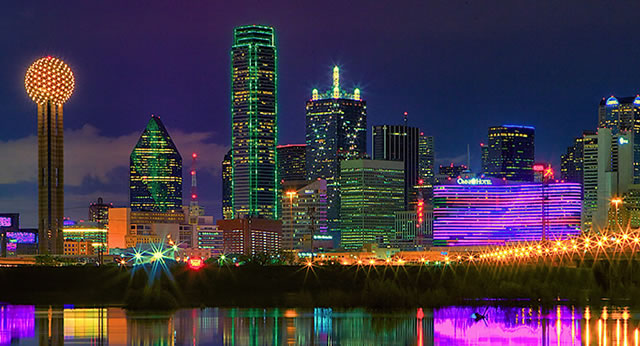 Get your speeding ticket in Dallas dismissed with quick and cheap online defensive driving course.