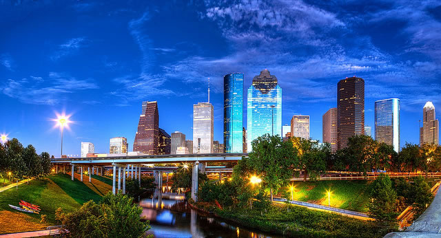 Defensive Driving course in Houston will remove your speeding ticket. Online and fast!