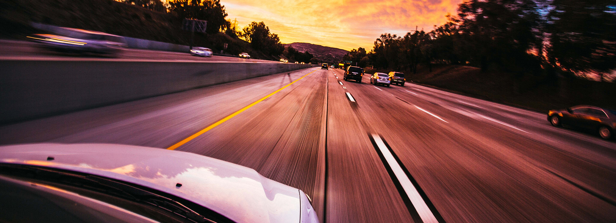 The role of Defensive Driving in Accident Prevention