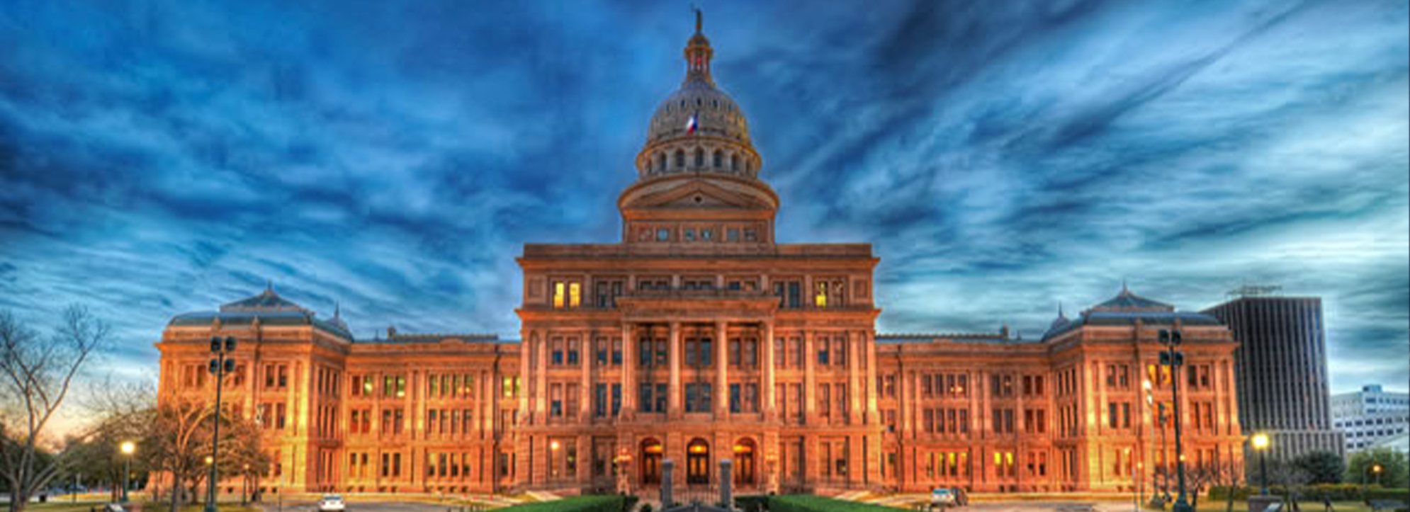 Importance of Defensive Driving Course in Austin, TX